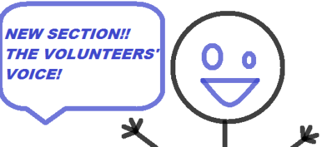 Volunteers' Voice2